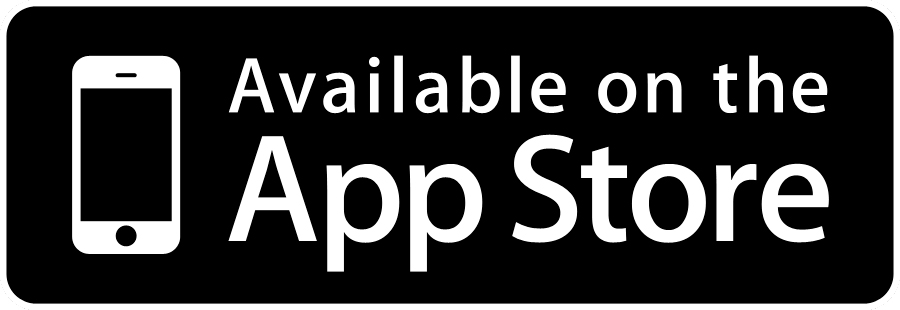 Available on the App Store (coming soon)